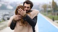 Kanal D'nin sevilen dizisi Poyraz Karayel için final kararı alındı