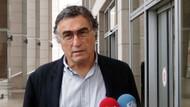 Gazeteci Hasan Cemal'e 1 yıl 3 ay hapis cezası