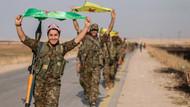 Hürriyet yazarı: PYD Türkiye için yeni bir Barzani olur mu?