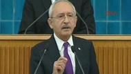 CHP'den Flaş Anayasa mahkemesi kararı