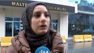 Başörtülü kıza saldırıda tutuklama kararı