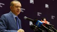 Kulis: AKP, kampanya başlangıç tarihini neden erteledi?