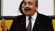 HDP grup toplantısını bastıran İzmir Marşı: Bakın Sırrı Süreyya Önder ne cevap verdi?