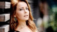 Vildan Atasever Sadri Alışık Tiyatro ve Sinema Oyuncu Ödülleri jürisinde