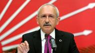 Kemal Kılıçdaroğlu: Söz konusu vatansa gerisi teferruattır