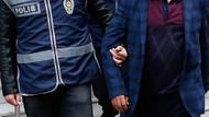 Yeniçağ: Ankara ve İstanbul'da iki belediye başkanına FETÖ operasyonu çekildi