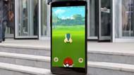 Pokémon GO'ya dev yenilik