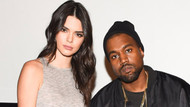 Kendall Jenner'dan enişteye veto