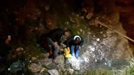 Didim'deki cinayetlerin katil zanlısı yakalandı