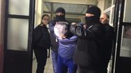MİT Müsteşarı Fidan'ı ifadeye çağıran savcı yakalandı
