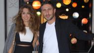 Sabri Sarıoğlu'nun pilot eşi Yağmur Sarıoğlu dövmesiyle beğeni aldı