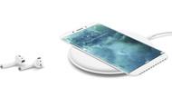 iPhone 8 çift ekranlı bir tasarımla gelebilir