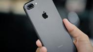 iPhone çerçevesiz OLED ekran mı olacak?