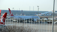 THY'nin Toronto uçağında bomba ihbarı