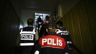 Emniyetten operasyon: Bin 873 şüpheli gözaltına alındı