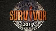 İşte Survivor'da Eser West'in yerine gelen yarışmacı!