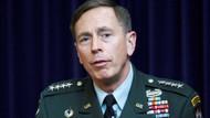 Eski CIA Direktörü Petraeus: PYD, PKK'nın kuzeni