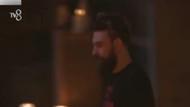Survivor Adasından elenen Eser'in yerine Göz6 yarışmasından yeni transfer