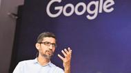 7 yaşındaki kız Google'a iş başvurusu yaptı, Google'dan samimi cevap geldi