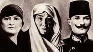 Atatürk'e Mustafa adı neden verildi; Ali Rıza Efendi'nin mirasında neler vardı?