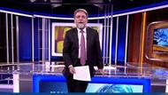 Hıncal Uluç'tan Ahmet Hakan'a: Bile bile yalan söylüyorsun!