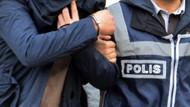Son dakika: 177 polis hakkında gözaltı kararı verildi