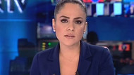 NTV'nin ünlü ekran yüzü Buket Ay için korkutan iddia! Domuz gribi mi oldu?