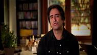 Mahsun Kırmızıgül'den Vezir Parmağı filmiyle ilgili suçlamalara yanıt