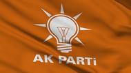 Son dakika: AK Parti'den referandum için kritik hamle