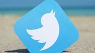 Twitter'dan troll avı!