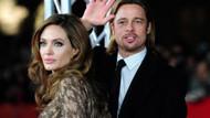 Oyuncu Angelina Jolie, Brad Pitt ayrılığıyla ilgili açıklama yaptı...