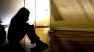 Genç kız iki gün boyunca tecavüze uğradı
