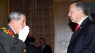 Başbakan Başdanışmanı: Erdoğan, Dolmabahçe'deki o görüşmeden sonra FETÖ'ye operasyonu başlatacaktı