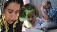 Son dakika: Talihsiz Irmak bebeğin babası, eşi ve kızını öldürdü