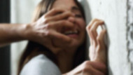 Tecavüz sanıkları ilk kez hakim önünde