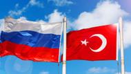 Türkiye-Rusya arasında büyük çaplı askeri teknik işbirliği çalışması