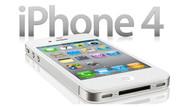150 bin dolarlık iPhone 4!