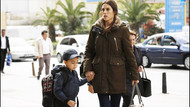 Cansu Dere'nin anne rolü başarılı mı?