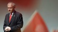 CHP'nin yeni stratejisi AKP'de endişeye yol açıyor