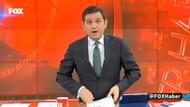 Fatih Portakal: Arşivler yalan söylemez