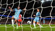 Manchester City'nin yıldızı, kuponunu yatırdığı Türk bahisçiden özür diledi