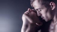Cinsel içerikli film yıldızlarının aldıkları para ortaya çıktı