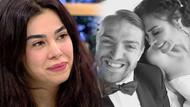 Asena Atalay'dan Caner ve Şükran için flaş açıklama