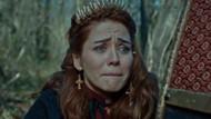 Diriliş Ertuğrul 79. bölüm fragmanı.. Helena'nın akibeti ne olacak?