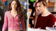 Hangi kadın daha çekici? Erkekler ne ister?