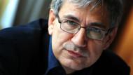 Orhan Pamuk: Baskı var ama, susmak istemiyorum