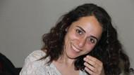 Suriye sınırını geçmeye çalışan Gazeteci tutuklandı