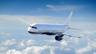 Flaş! İTO başkanını taşıyan uçak acil iniş yaptı