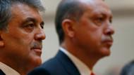 Erdoğan, Abdullah Gül ve Davutoğlu'ndan da Evet kampanyasına destek istiyor