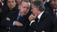 Abdullah Gül, Erdoğan'ın davetine neden katılmadı?